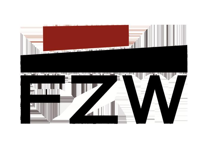 FZW Dortmund Logo