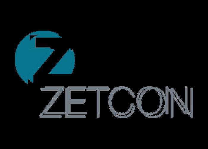 Zetcon Logo